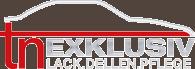 tn-EXKLUSIV | Fahrzeugpflege